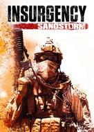 Скачать бесплатно Insurgency: Sandstorm
