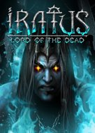 View stats for Iratus: Lord of the Dead