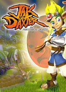 View stats for Jak and Daxter: The Precursor Legacy