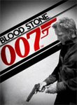 Twitch Streamers Unite - James Bond 007: Blood Stone Box Art