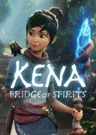 View stats for Kena: Bridge of Spirits