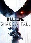 Twitch Streamers Unite - Killzone: Shadow Fall Box Art