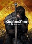 Twitch Streamers Unite - Kingdom Come: Deliverance Box Art