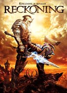View stats for Kingdoms of Amalur: Reckoning