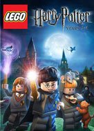 View stats for LEGO Harry Potter: Years 1-4