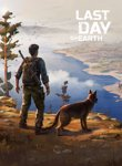 Twitch Streamers Unite - Last Day on Earth: Survival Box Art