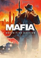 View stats for Mafia: Definitive Edition