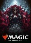Twitch Streamers Unite - Magic: The Gathering Box Art