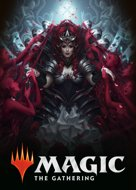 View stats for Magic: The Gathering