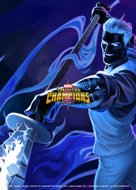 View stats for Marvel: Contest of Champions