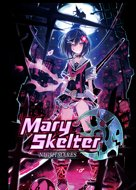 View stats for Mary Skelter: Nightmares