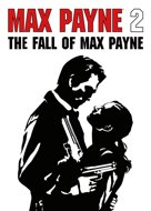 View stats for Max Payne 2: The Fall of Max Payne