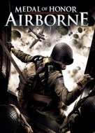 View stats for Medal of Honor: Airborne