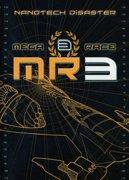 MegaRace: MR3
