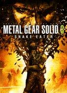 Скачать бесплатно Metal Gear Solid 3: Snake Eater