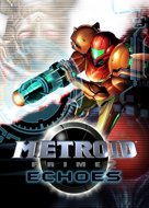 View stats for Metroid Prime 2: Echoes