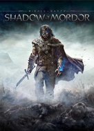 View stats for Middle-earth: Shadow of Mordor