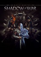 View stats for Middle-earth: Shadow of War