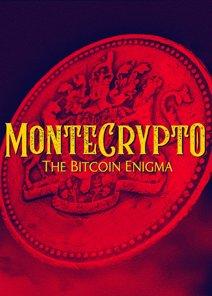 MonteCrypto: The Bitcoin Enigma
