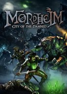 View stats for Mordheim: City of the Damned