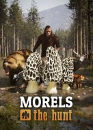 View stats for Morels: The Hunt