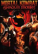 View stats for Mortal Kombat: Shaolin Monks