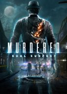 View stats for Murdered: Soul Suspect
