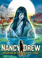 View stats for Nancy Drew: Shadow at the Water's Edge