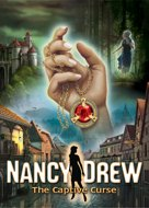 View stats for Nancy Drew: The Captive Curse
