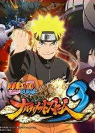 View stats for Naruto Shippuden: Ultimate Ninja Storm 3
