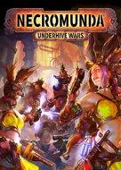 View stats for Necromunda: Underhive Wars