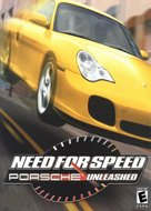 View stats for Need for Speed: Porsche Unleashed