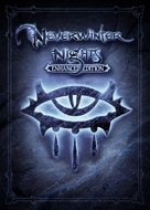 View stats for Neverwinter Nights: Enhanced Edition