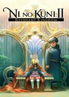 View stats for Ni no Kuni II: Revenant Kingdom