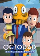 View stats for Octodad: Dadliest Catch