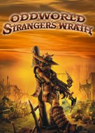 View stats for Oddworld: Stranger's Wrath