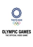 View stats for Olympic Games Tokyo 2020: The Official Video Game