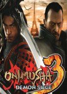 View stats for Onimusha 3: Demon Siege