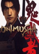 View stats for Onimusha: Warlords
