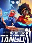 Twitch Streamers Unite - Operation: Tango Box Art