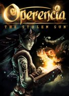 View stats for Operencia: The Stolen Sun