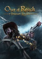 View stats for Out of Reach: Treasure Royale