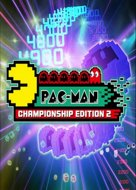 View stats for Pac-Man: Championship Edition 2