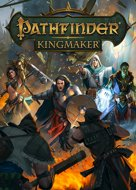 View stats for Pathfinder: Kingmaker