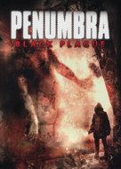 View stats for Penumbra: Black Plague