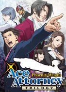 View stats for Phoenix Wright: Ace Attorney Trilogy HD