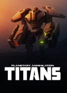 View stats for Planetary Annihilation: TITANS