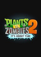 View stats for Plants vs. Zombies 2: It's About Time