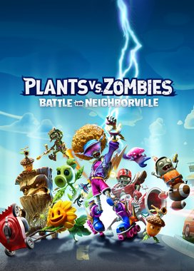 https://static-cdn.jtvnw.net/ttv-boxart/./Plants%20vs.%20Zombies:%20Battle%20for%20Neighborville-272x380.jpg