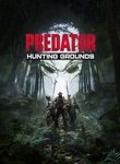Twitch Streamers Unite - Predator: Hunting Grounds Box Art